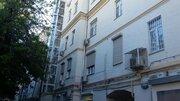 Продам 2-х комнатную квартиру в Хамовниках - Фото 2