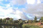Современный дом с удобной планировкой ( Минск 1 км от МКАД) в Зацени, Продажа домов и коттеджей в Минске, ID объекта - 502022341 - Фото 20