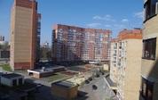 2 комнатная квартира 73.3 кв.м. по адресу: г.Жуковский ул.Гудкова д.20 - Фото 2