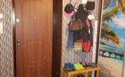 Продажа квартиры, Борзя, Борзинский район, Ул. Савватеевская - Фото 1