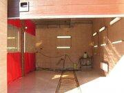 12 650 000 Руб., Коттедж №146, Купить дом в Солнечногорском районе, ID объекта - 503880496 - Фото 14
