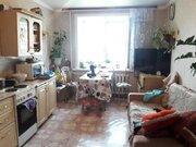 Продажа квартиры, Улан-Удэ, Ул. Мокрова