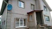 Продажа квартиры, Ижевск, Ул. Кирпичная