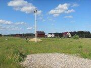 Участок 16,32 соток в коттеджном поселке «Эра» вблизи гор. Калязина - Фото 4