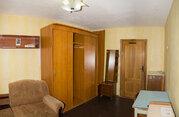 Продажа комнат ул. Зелинского