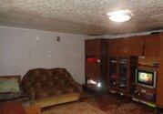 Двухкомнатная квартира , цоколь с окнами, ул.Доваторцев - Фото 2