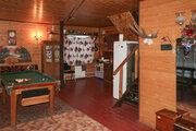 Продается дом. , Никоново кп, улица Сергея Воробьева - Фото 3