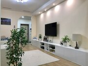 38 500 000 Руб., 4-комнатная квартира в доме бизнес-класса района Кунцево, Купить квартиру в Москве по недорогой цене, ID объекта - 322991838 - Фото 6