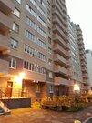 Однокомнатная квартира с евроремонтом, мебелью и бытовой техникой в .