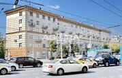 Продажа торгового помещения, м. Полянка, Ул. Полянка Б. - Фото 1