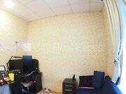 Продажа квартиры, Улица Бартас, Купить квартиру Рига, Латвия по недорогой цене, ID объекта - 324236548 - Фото 5