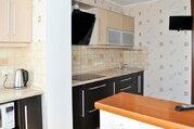 2-к. квартира на сутки в Киеве. ул. Иорданская 11в - Фото 3