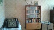 2 комнатная квартира, брежневка, д-п, ул. Тимакова д.24к1 - Фото 3