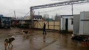 Аренда склада в Носово