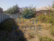 Продам земельный участок в г. Батайске (07442-101)