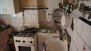 Половина 3 ккв в цетральной части Ялты, Купить комнату в квартире Ялты недорого, ID объекта - 700764836 - Фото 4