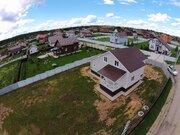 Продается новый дом из бруса в СНТ Машки - Фото 5