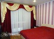 2-х комнатная квартира с отличным ремонтом рядом с Воронцовским парком - Фото 1