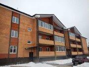 Квартира в Боровске - Фото 5