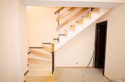 2 к. квартира 80 кв.м, 2/2 эт.ул Балаклавская, д. 65 ., Аренда квартир в Симферополе, ID объекта - 321521930 - Фото 4