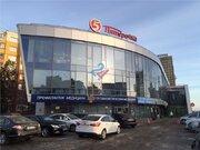 Продается офис на красной линии 26м2 Горсовет, Продажа офисов в Уфе, ID объекта - 601011179 - Фото 2