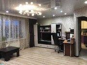 Квартира 3-комнатная Саратов, Набережная, пер Обуховский