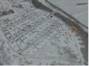 Продается участок. , Пересветово, коттеджный поселок Пересветово - Фото 1