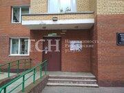 2-комн. квартира, Щелково, ул Шмидта, 1 - Фото 2