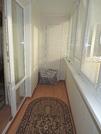 1-но комнатная квартира в г. Ногинск, Ногинского р-на, ул.Декабристов - Фото 4