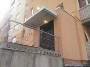 1 350 000 Руб., 1-комнатная квартира в Лесной республике, Продажа квартир в Саратове, ID объекта - 322875592 - Фото 5