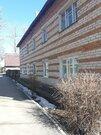 Уютная и светлая квартира 43,4 кв.м.