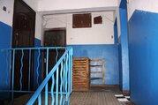 1 650 000 Руб., 2-х комнатная квартира в поселке Малино-1 Ступинского р-на, Купить квартиру Малино, Ступинский район по недорогой цене, ID объекта - 327488199 - Фото 11