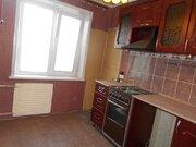 2 250 000 Руб., 3-к квартира ул. Советской Армии, 133б, Купить квартиру в Барнауле по недорогой цене, ID объекта - 319562059 - Фото 2