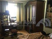 Продажа квартиры, Славянск-на-Кубани, Славянский район, Ул. Лермонтова