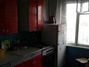 Продажа квартир ул. Зорге, д.227