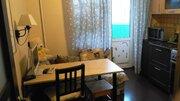 Хорошая квартира в современном доме на Сердобольской, м.Черная Речка, Купить квартиру в Санкт-Петербурге по недорогой цене, ID объекта - 323173258 - Фото 4