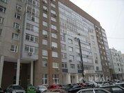 Сдаю3комнатнуюквартиру, Екатеринбург, м. Площадь 1905 года, улица .