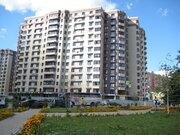 Продается просторная 2-ком. квартира в г. Видное