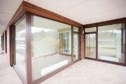 Продажа квартиры, Купить квартиру Рига, Латвия по недорогой цене, ID объекта - 313139544 - Фото 2