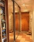 Двухкомнатная квартира, кирпичный дом, юго-западный район, Продажа квартир в Ставрополе, ID объекта - 321128210 - Фото 15