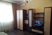 Сдам комнату по ул.Шагова,191, Аренда комнат в Костроме, ID объекта - 700831263 - Фото 2