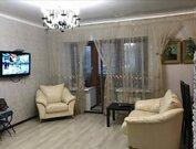 Продам квартиру в ЖК Прибрежный, Купить квартиру в Вологде по недорогой цене, ID объекта - 323292758 - Фото 9