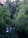 Хорошая комната в новых Химках., Аренда комнат в Химках, ID объекта - 701052110 - Фото 11
