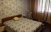 Квартира ул. Доватора 29/1, Аренда квартир в Новосибирске, ID объекта - 317079453 - Фото 3
