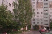 Продажа квартиры, Псков, Ул. Коммунальная, Купить квартиру в Пскове по недорогой цене, ID объекта - 315616822 - Фото 8