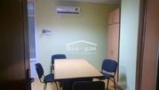 """Аренда офиса в Центре БЦ """"Белый слон"""" - Фото 3"""