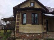 Продажа дома в Шопино - Фото 3