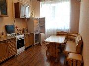 Продажа квартир в Анапском районе