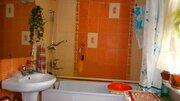 3 100 000 Руб., Продается 5-к Дом ул. Масловка, Продажа домов и коттеджей в Курске, ID объекта - 502385366 - Фото 7