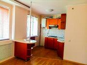 Продается квартира с евроремонтом, Продажа квартир в Кимрах, ID объекта - 332240970 - Фото 2